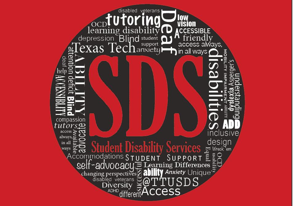 SDSwordcollagewebsite