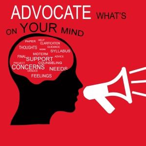 advocate image
